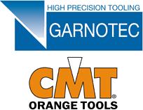 Garnotec CMT